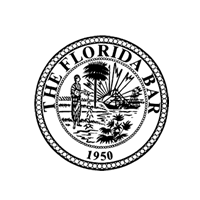 florida-bar-logo-large
