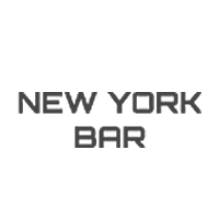 new-york-bar
