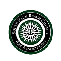 south-palm-beach-county-bar-association-logo-large