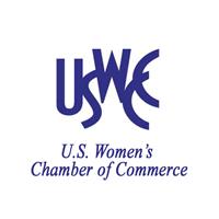 us-womens-coc